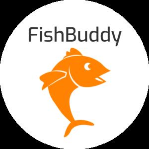FishBuddy App